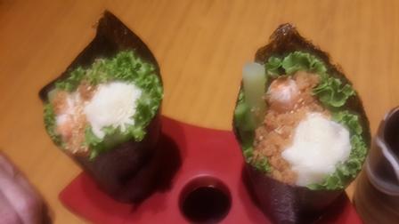 上朋 - my favourite Japanese restaurant in Taoyuan, Taiwan (6/6)