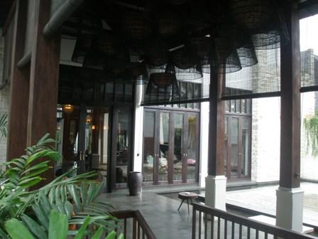 Restaurant review: Seribu Rasa, Jakarta (2/5)