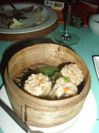 Restaurant review: Waroeng Shanghai Blue 1920 in Jakarta (4/5)