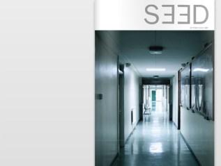 SEED Magazine