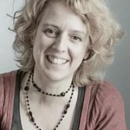 www.juliamasseystewart.com