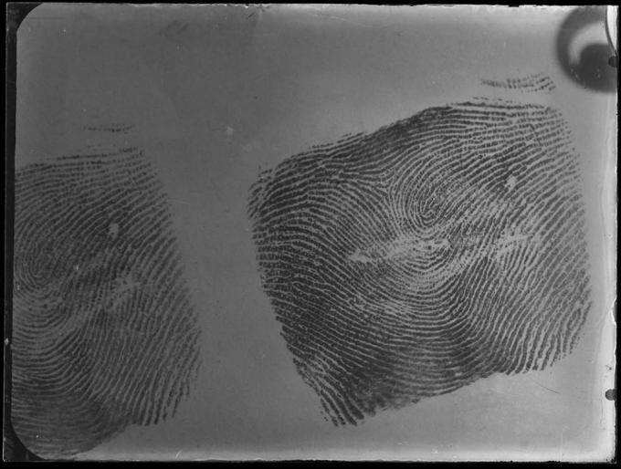 photos-italian-crime-scenes-early-20th-century-876-750-1459338915