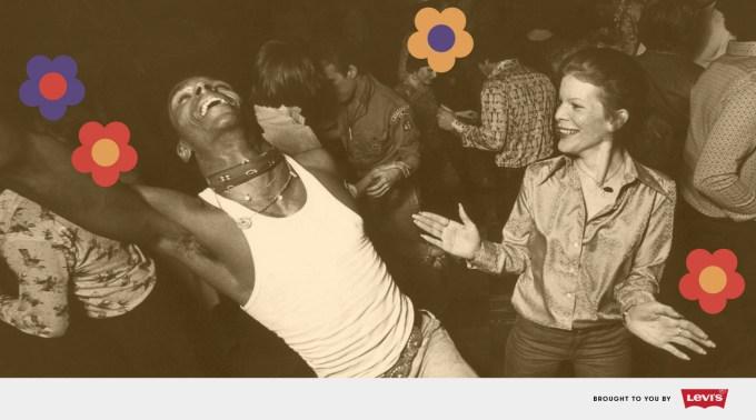 summer-1976-0-Header-Levis