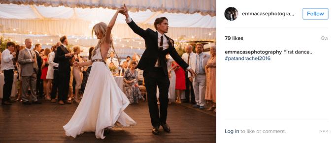 emma-case-instagram-dancing