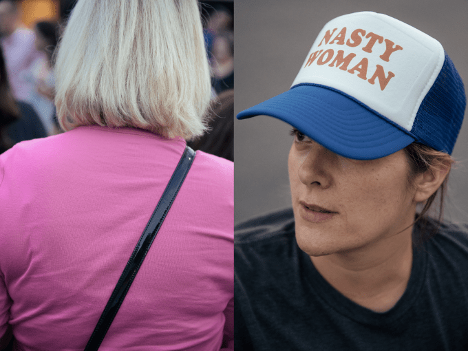 nasty-woman-elections
