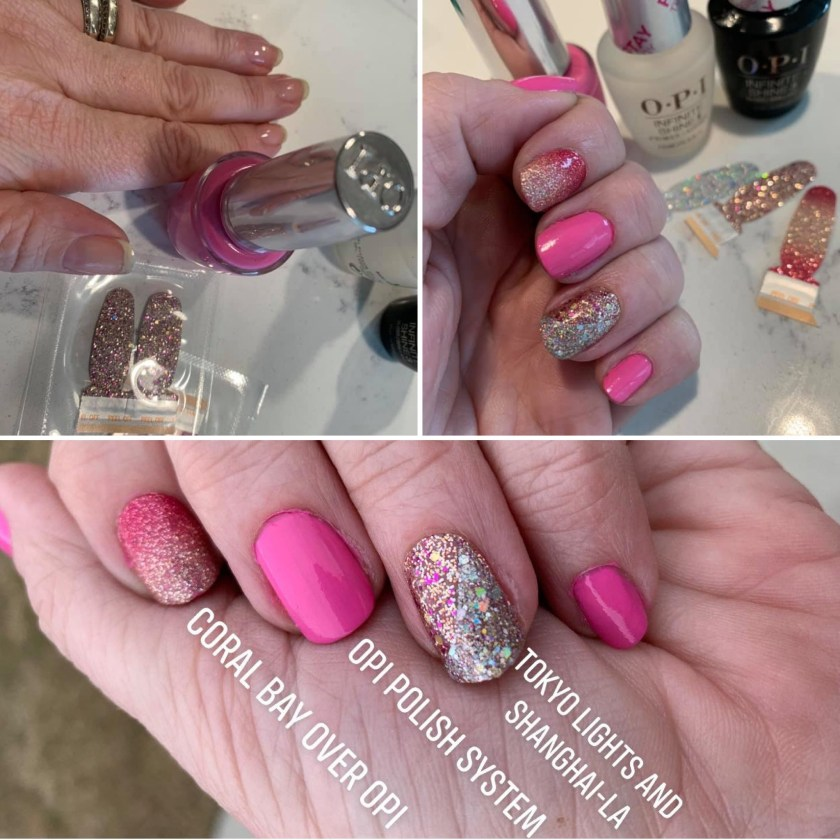 Tammy's Nail Perfection