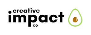 Creative Impact Co Logo