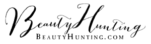 beauty-hunting-jen-logo-black