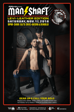 24x36_Banner_Duo_Vertical_MS_Levi_Leather_11.17