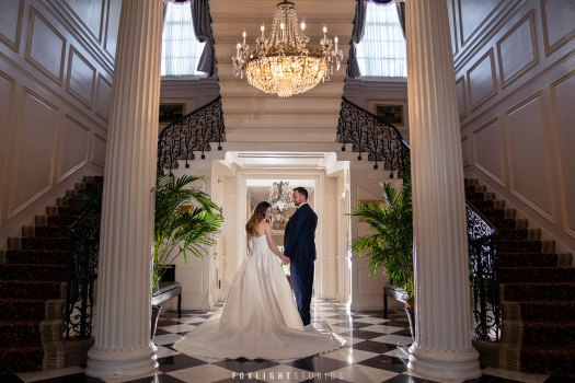 Glen_Cove_Mansion_Foxlight_Studios17
