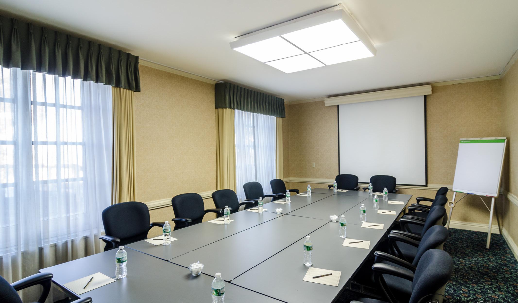 meetings6