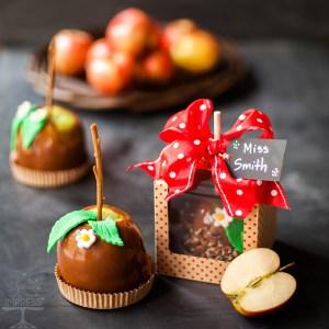 Wilton-caramel-apples-0029-700