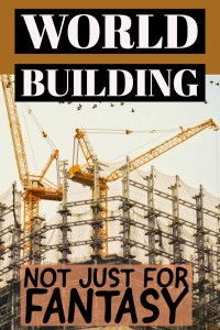 improve settings with fantasy world building charts-www.themanuscriptshredder.com