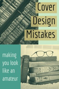cover design mistakes-www.themanuscriptshredder.ocm