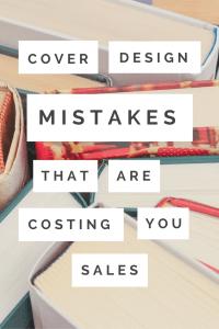 cover design mistakes-www.themanuscriptshredder.com