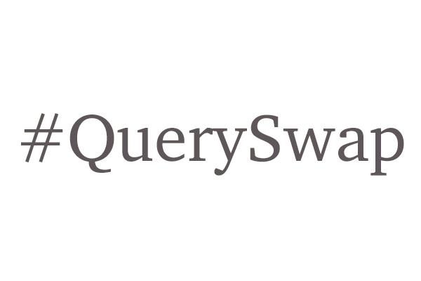 Query Swap Blog Tour