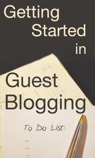 guest-bloggin-pin.jpg