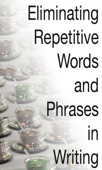 repetitive-phrases-pin