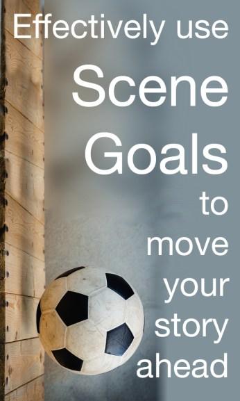 scene-goals-pin.jpg