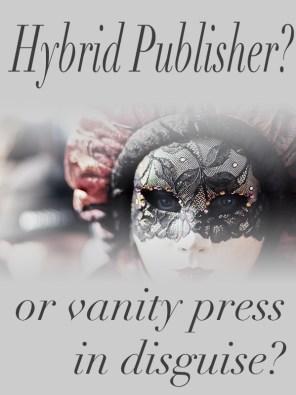 vanity-publisher-pinterest