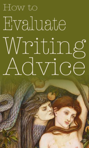 writing-advice-pin