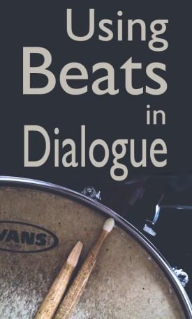 beatsin-dialogue