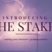 Introducing the stakes-www.themanuscriptshredder.com