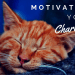 Motivating your Characters-www.themanuscriptshredder.com