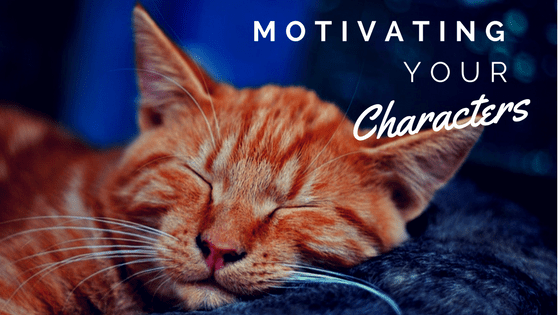 Using Character Motivations in Plot Chains-authortoolbox