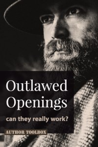 outlawed openings-www.themanuscriptshredder.com