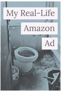 real-life Amazon ad-www.themanuscriptshredder.com