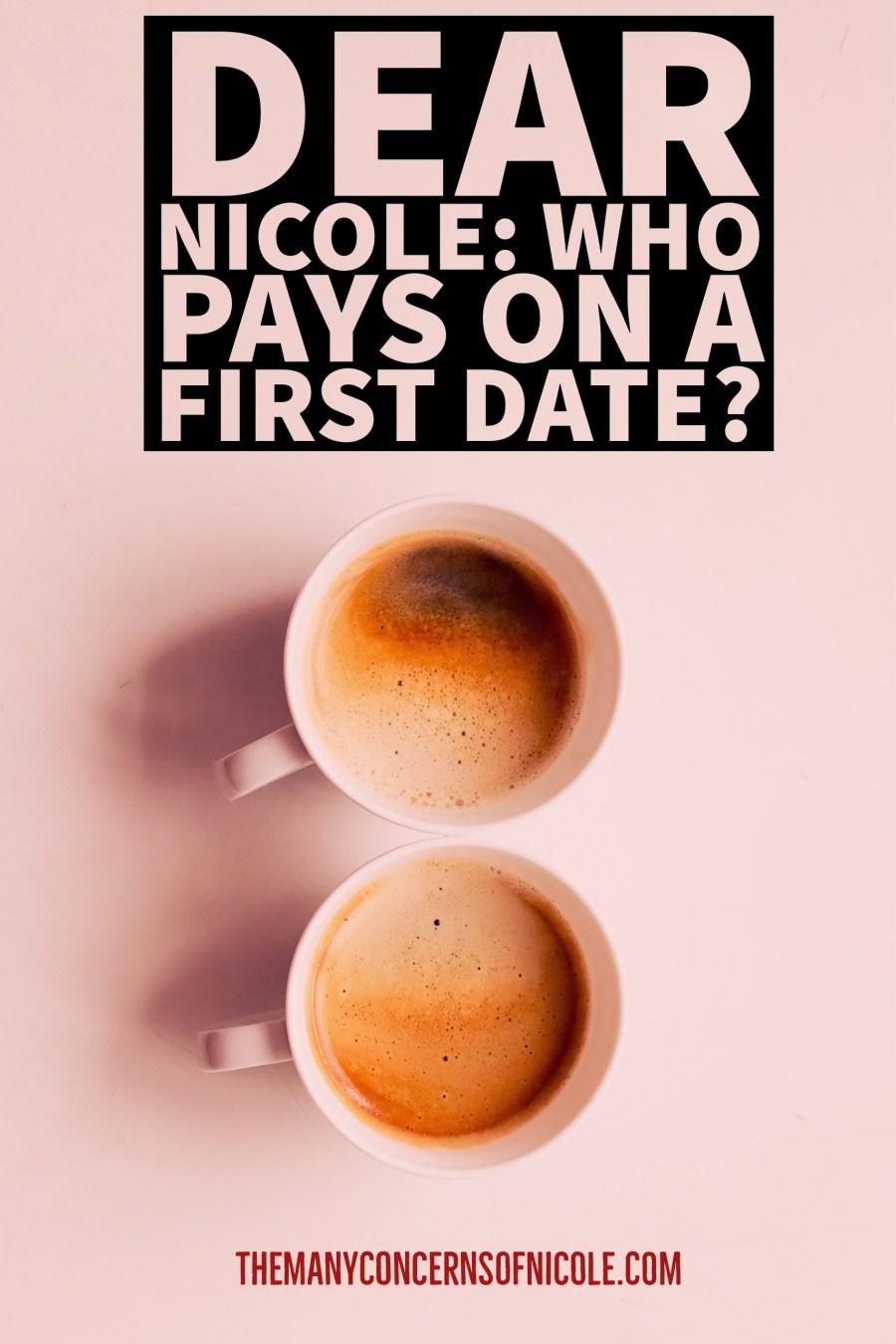 First Date?