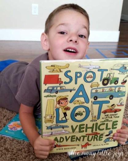 spot-a-lot-vehicle-adventure