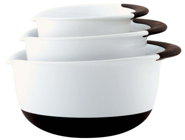 oxo-good-grips-mixing-bowl-set