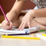 If you're looking for simple ways to help your children learn at home without stressing yourself out, you'll love this round-up of amazing (and FREE) resources.