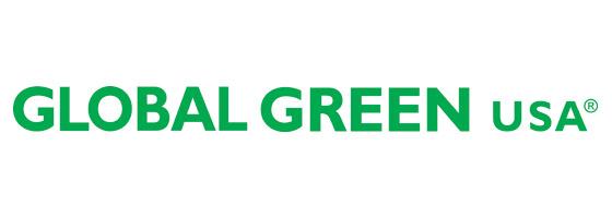 #1322: Scott Seydel, Global Green