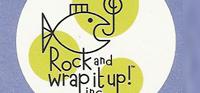 #1318: Syd Mandelbaum, Rock and Wrap It Up