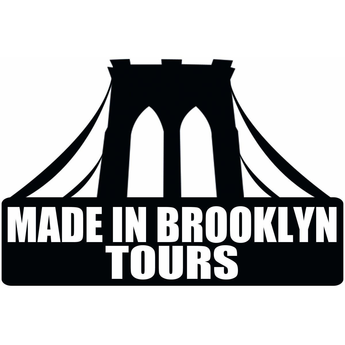 #1339: Dom Gervasi, Made in Brooklyn Tours