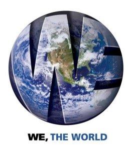 we-world-logo-tmsog