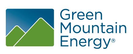 #1414: Doug Semmes, Green Mountain Energy