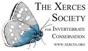 Xerces-Logo