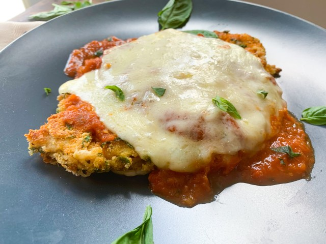 Chicken Parmesan Side Angle-2