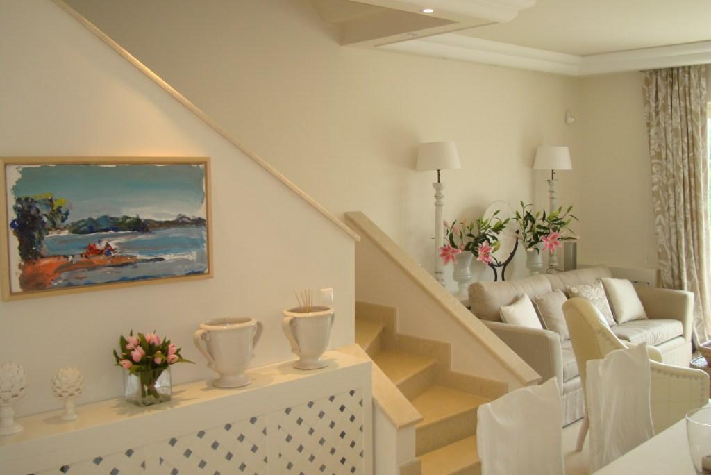 Acanthus_Villa_Marble_Resort (2)