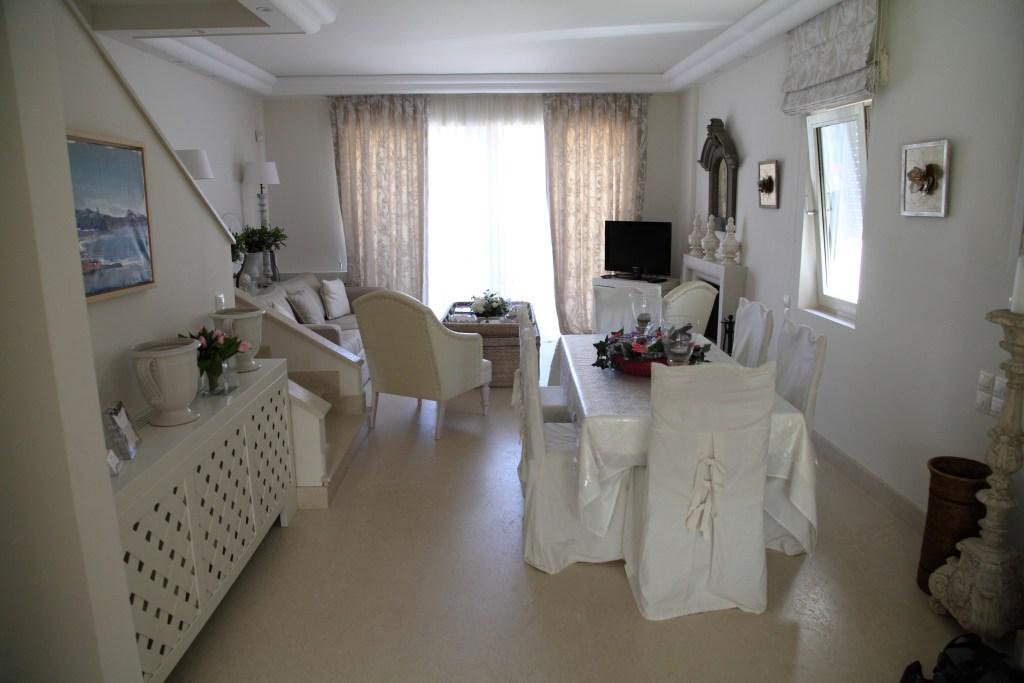 Acanthus_Villa_Marble_Resort (6)