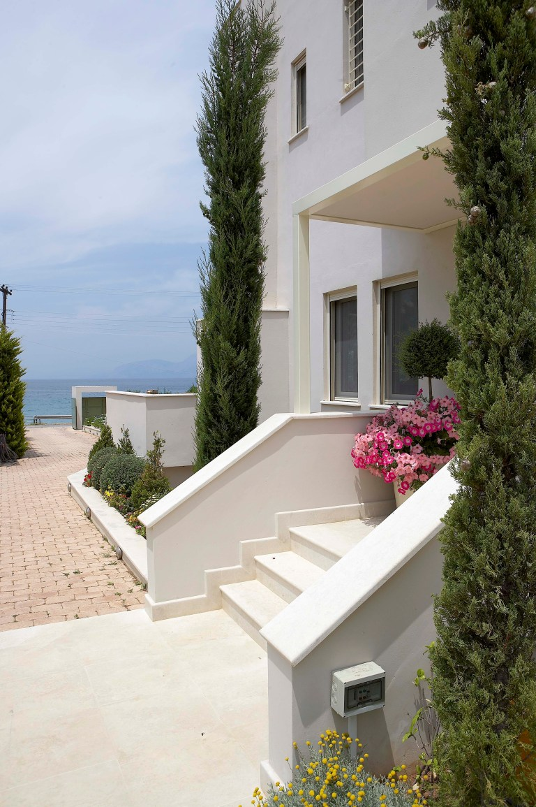 Coral_Villa_Marble_Resort-8