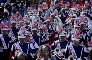 howard-university-showtime-band