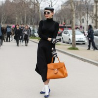 saturday street style | 13 april 2013