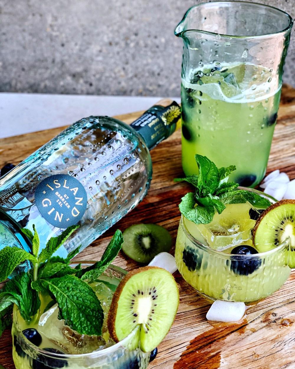 island gin 141119