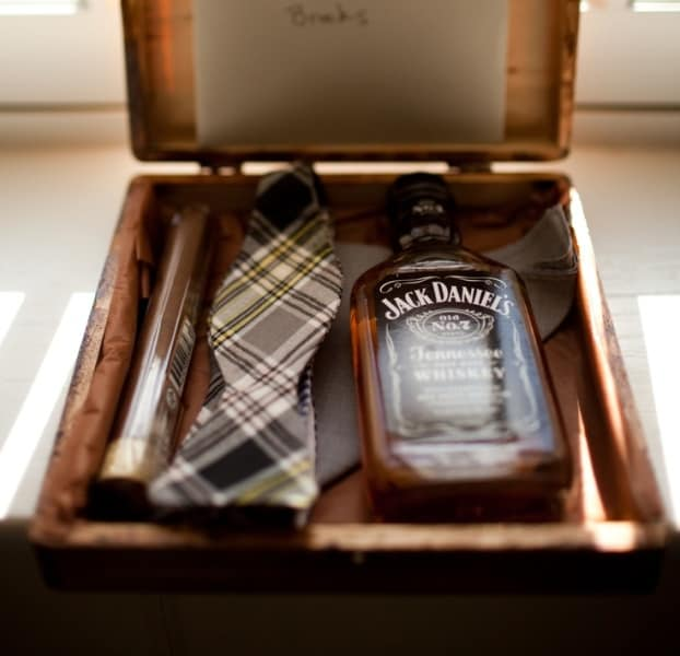 best gift ideas for groomsmen the marigold company