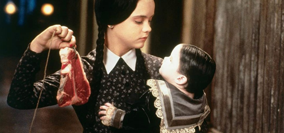 best 90s movies from my childhood the marize